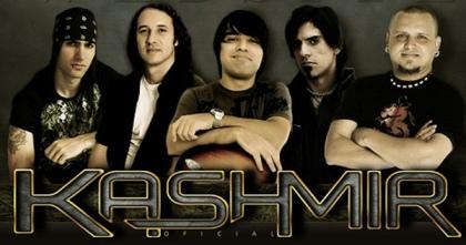 _kashmir