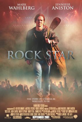 rock-star-movie-2001-poster